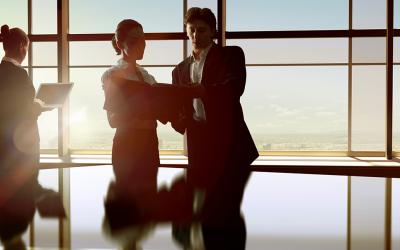 Lean Management w 5 krokach