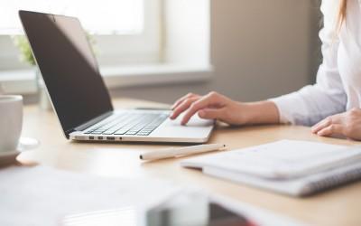 Lean Management w usługach – 3 największe różnice