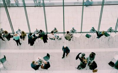 Rozwój kompetencji pracowników – dlaczego i po co?