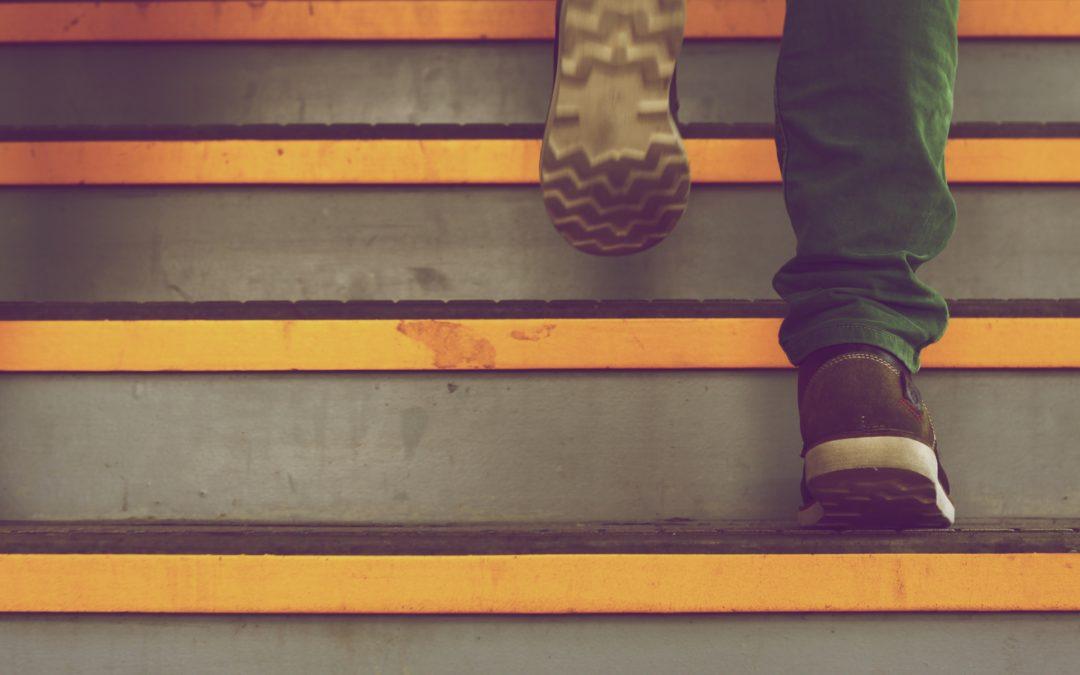 Wdrożenia – czy zawsze warto się na nie zdecydować?