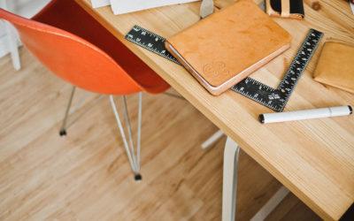 Wdrożenie standardów w firmie: dlaczego to robimy i co możemy zyskać?