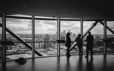 Co niosą globalne trendy polskim firmom